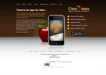 ClassEapps